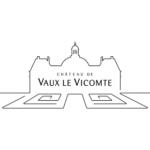 ChateaudeVaux-le-Vicomte