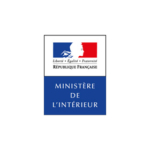 Ministere-Intrieur