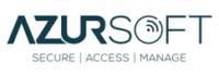 azur-soft-logo