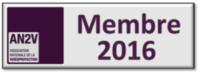 member_of_an2v-2016_300x112