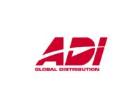 ADI Global Logo (2011)